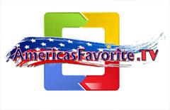 Americas Favorite TV