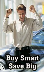 Buy Smart Save Big